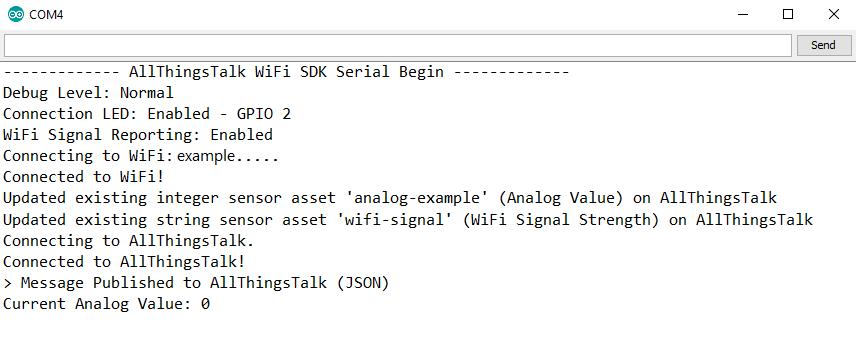 terminal_output